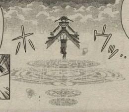 158時間目魔法陣2.JPG